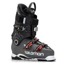 Salomon Quest Pro 100 Cruise Ski Boot 2020