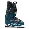 Salomon Quest Pro 110 CS Ski Boot 2020