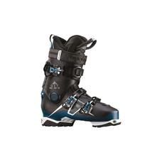 Salomon Women's QST Pro 100 TR Ski Boots 2020