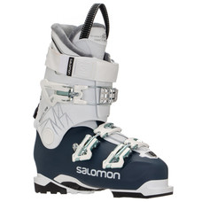 Salomon Women's Quest Pro 90 Cruise W Ski Boot 2020