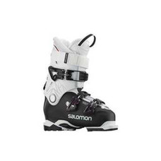 Salomon Women's Quest Pro 100 CS W Ski Boot 2020