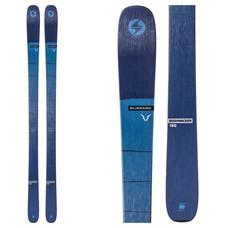Blizzard Bushwacker Skis (Ski Only) 2020
