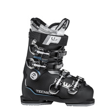 Tecnica Women's Mach Sport HV 85 W Ski Boots 2020