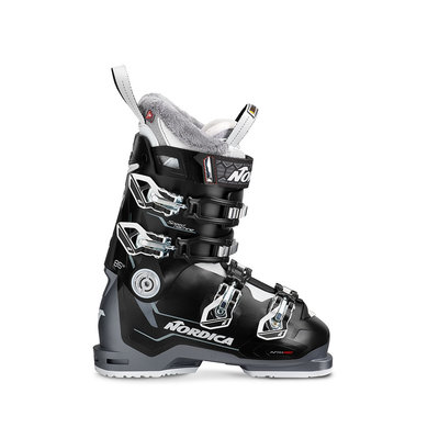 Nordica Women's Speedmachine 85 W Ski Boots 2020