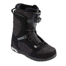 Head Women's Galore LYT BOA Snowboard Boots 2020
