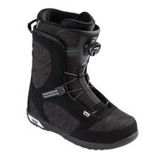 Head Women's Galore LYT BOA Snowboard Boots 2020
