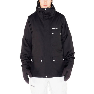 Armada Emmett Insulated Jacket 2020