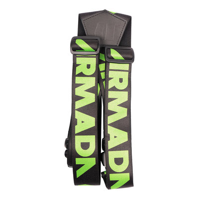 Armada Stage Suspender 2020