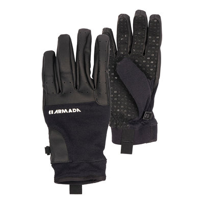 Armada Throttle Glove 2020