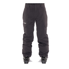 Armada Union Insulated Pant 2020