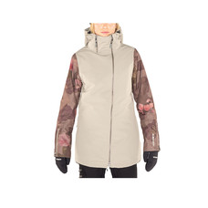 Armada Women's Helena Insulated Jacket 2020