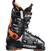Atomic Hawx Prime 110 S Ski Boots 2020