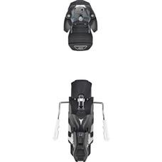 Atomic N Warden 13 MNC Ski Binding 2020