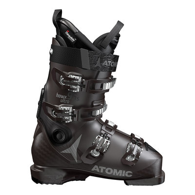 Atomic Women's Hawx Ultra 95 S Ski Boots 2020