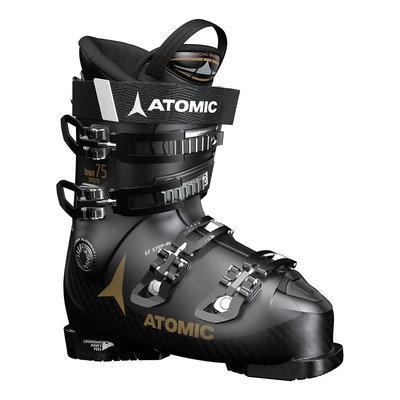 Atomic Women's Magna 75 Ski Boots 2020