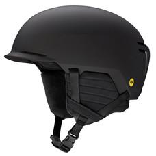 Smith Kids' Scout Jr MIPS Snow Helmet 2020