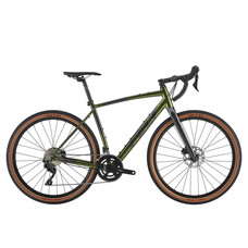 Felt Breed Mixed Surface Bicycle 2020