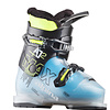 Alpina Boys' AJ2 Max Ski Boots 2020