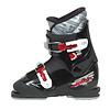 Alpina Boys' J2 Ski Boots 2020