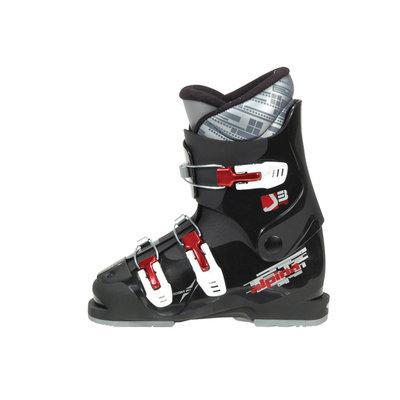 Alpina Boys' J3 Ski Boots 2020