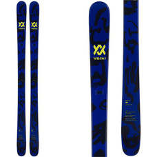 Volkl Bash 81 Skis (Ski Only) 2020