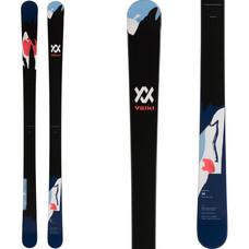 Volkl Bash 86 Skis (Ski Only) 2020
