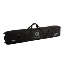 Völkl Double + Ski Bag 185cm 2020