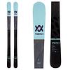 Volkl Women's Kama Skis (Ski Only) 2020