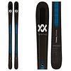 Volkl Kendo 88 Skis (Ski Only) 2020