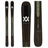 Volkl Mantra 102 Skis (Ski Only) 2020