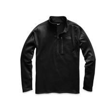The North Face Canyonlands Half Zip Pullover Jacket 2020
