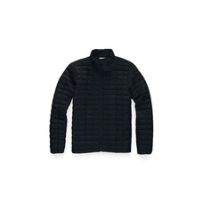 The North Face Thermoball Eco Jacket 2020