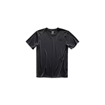 The North Face Hyperlayer FD Short Sleeve Crew 2020