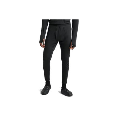 The North Face Warm Poly Tights 2020