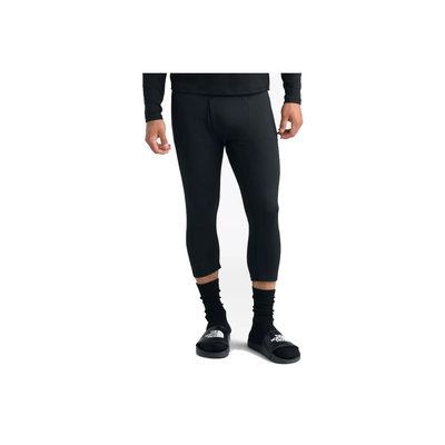 The North Face Warm Poly Capris 2020