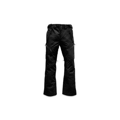 The North Face Chakal Pants 2020