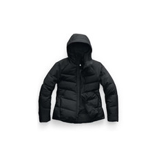 The North Face Women's Heavenly Down Jacket 2020