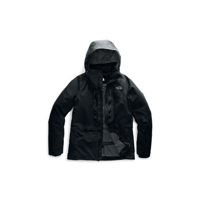 The North Face Powder Guide Jacket 2020