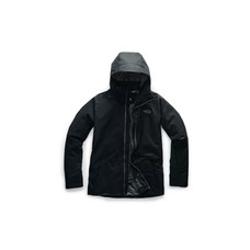 The North Face Sickline Jacket 2020