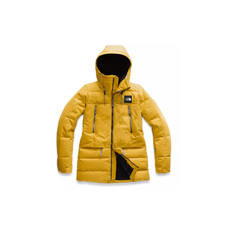 The North Face Pallie Down Jacket 2020