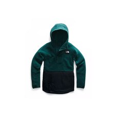 The North Face Women's Riit Pullover 2020