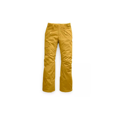 The North Face Women's Freedom Insulated Pants 2020