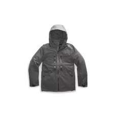 The North Face Chakal Jacket 2020