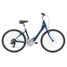Liv Women's Sedona W Bicycle 2020