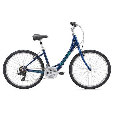 Liv Women's Sedona W Bicycle 2020