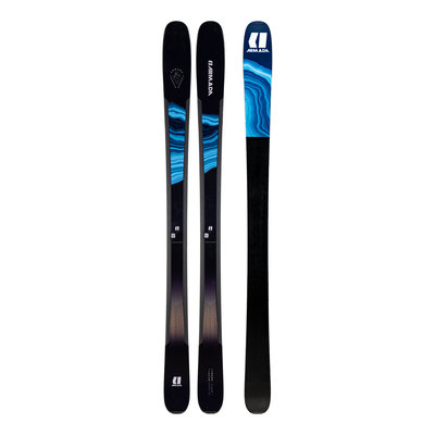 Armada Tracer 98 Skis (Ski Only) 2020