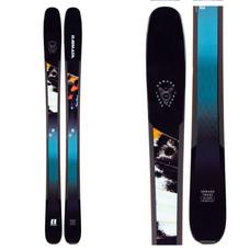 Armada Women's Trace 98 Ski (Ski Only) 2020