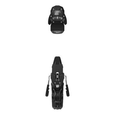 Armada Warden MNC 11 Ski Bindings 2020