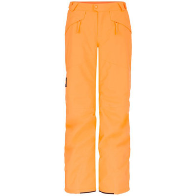 O'neill Boy's Anvil Pant 2020