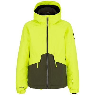 O'neill Boy's Quartzite  Jacket 2020